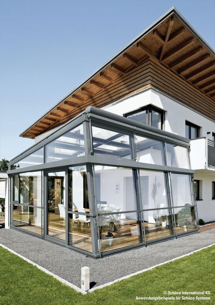 collet metall glas f r sie nach ma. Black Bedroom Furniture Sets. Home Design Ideas