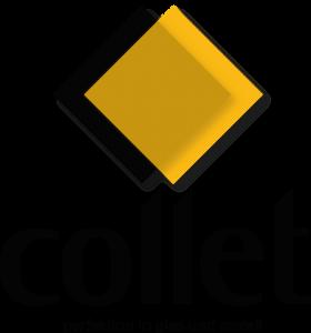 collet_logo_450px-280x300
