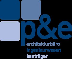 P&E_logo